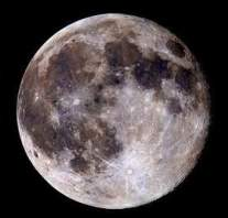 is-LUNE