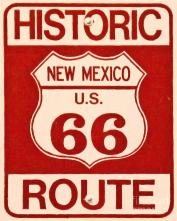 historic-route-66-new-mexico-wingsdomain-art-and-photography-66-5