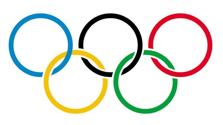 jeuxolympiques